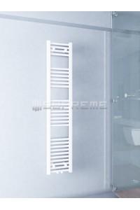 Mittelanschluss Weiss Badheizkörper 300x1500 mm
