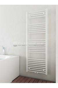 Mittelanschluss Weiss Badheizkörper 500x1400 mm