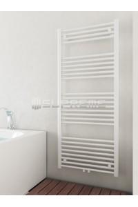 Mittelanschluss Weiss Badheizkörper 600x1400 mm