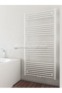 Mittelanschluss Weiss Badheizkörper 700x1400 mm